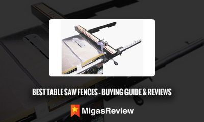 Best Table Saw Fences